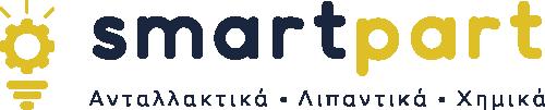 smartpart