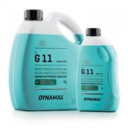 DYNAMAX COOL G11 1L
