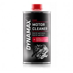 DYNAMAX MOTOR CLEANER