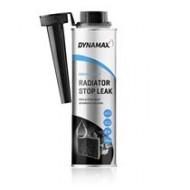DYNAMAX Στεγανοποιητικό ρωγμών κυκλώματος ψύξης 300ml