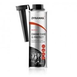 DYNAMAX Πρόσθετο λιπαντικού 300ml